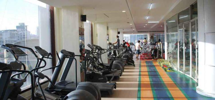 Leena Mogre's Fitness-Mahim-3929_d9ps40.jpg