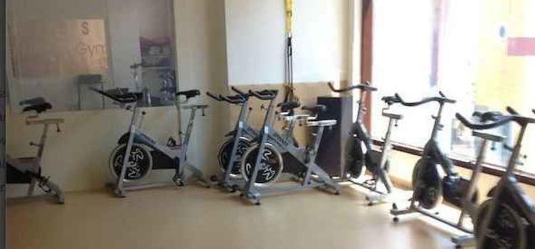 Leena Mogre's Fitness-Mahim-3931_kqgaa6.jpg