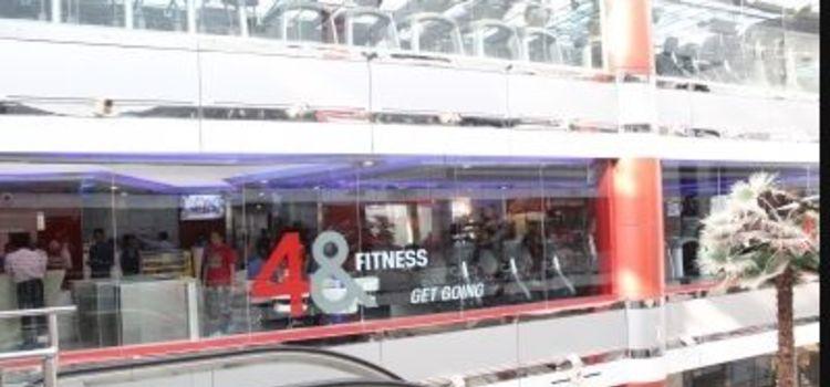 48 Fitness-Andheri-3935_cfawyf.jpg