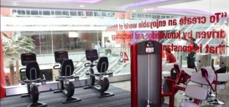 48 Fitness-Andheri-3939_flllvh.jpg