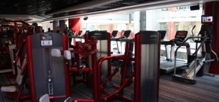 48 Fitness-Andheri-3941_nxuknm.jpg