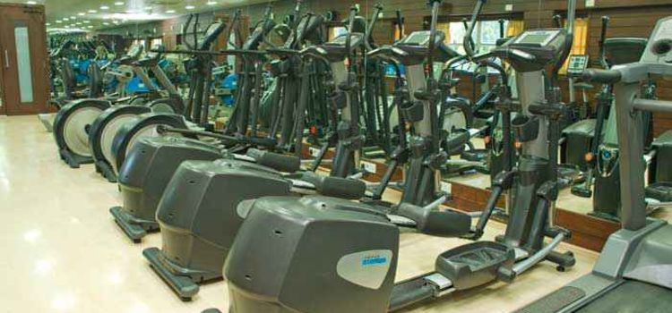 Sadgurus Mission Fitness-Chembur West-4003_wxmtva.jpg