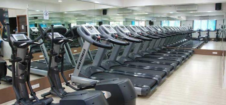 Sadgurus Mission Fitness-Chembur West-4004_qssjak.jpg