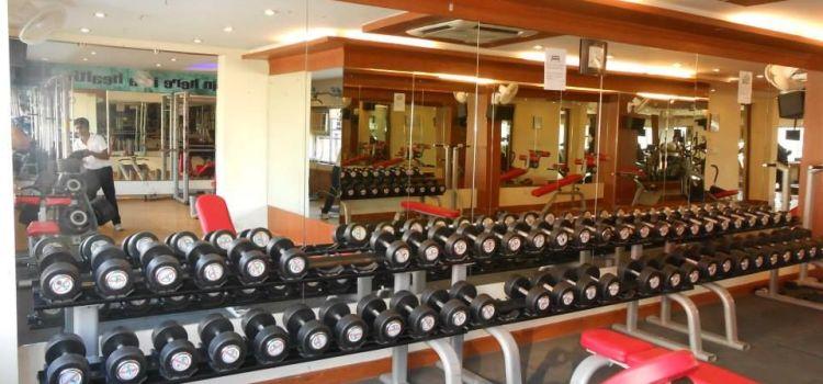 Measure Gym-Gurgaon Sector 55-4010_ueqfuq.jpg