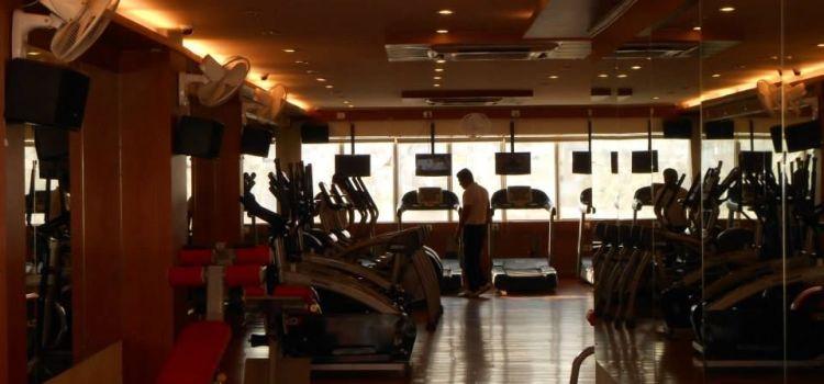 Measure Gym-Gurgaon Sector 55-4020_ixmtlf.jpg