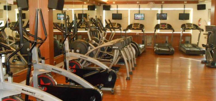 Measure Gym-Gurgaon Sector 55-4021_flhv1z.jpg