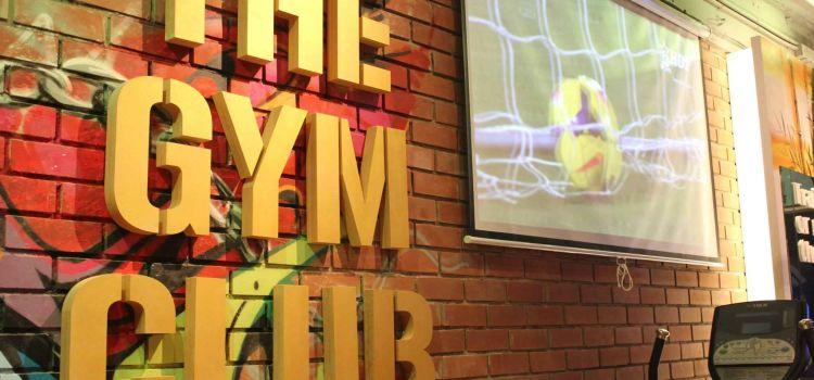 The Gym Club-Gurgaon Sector 49-4023_ahvtzb.jpg