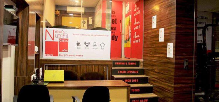 Neha's NutriFit Clinic-Tardeo-4043_pehy3w.jpg