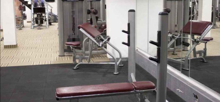 V Power The Fitness Lounge-Mira Road-4055_gzaljp.jpg