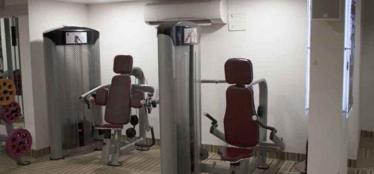V Power The Fitness Lounge-Mira Road-4061_aqoz99.jpg
