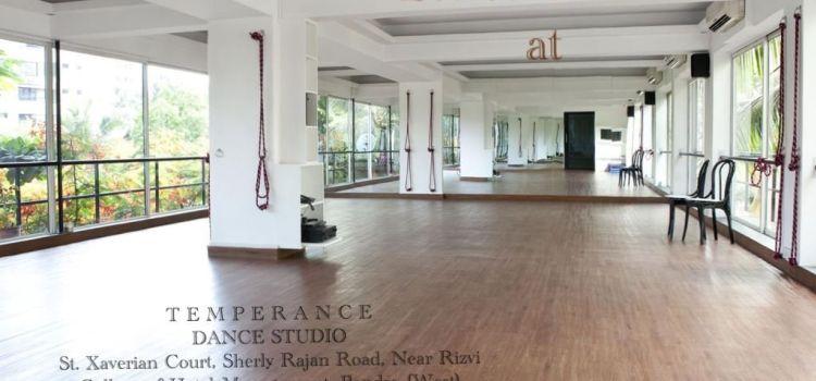 Imperial Fernando Ballet Company-Noida Sector 44-4073_qowihy.jpg