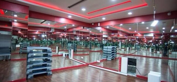 Titanium Fitness Club-Gurgaon Sector 4-4080_ys5mld.jpg