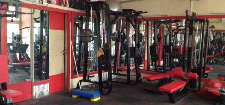 Grace Fitness Centre-Malad-4102_vdmcwy.jpg