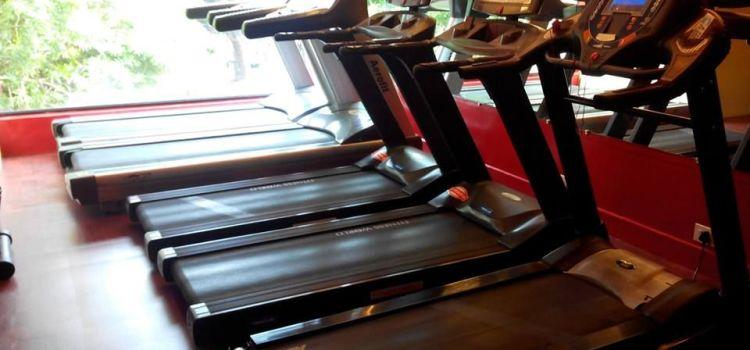 F5 Fitness Club-Kondhwa-4115_bxnlrs.jpg