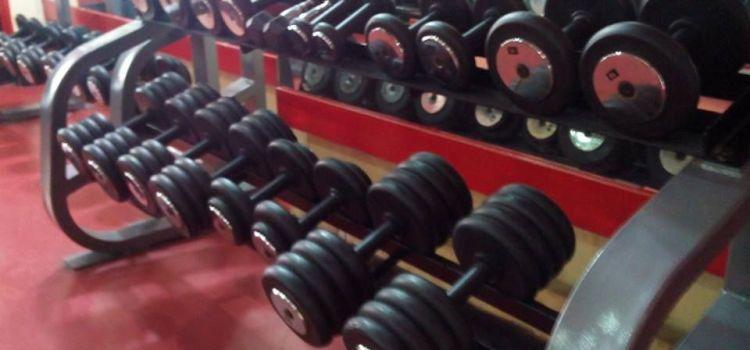 F5 Fitness Club-Kondhwa-4116_byqp7a.jpg