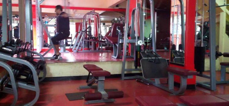 F5 Fitness Club-Kondhwa-4118_fgx51a.jpg