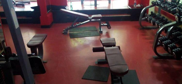 F5 Fitness Club-Kondhwa-4120_yrh8ll.jpg