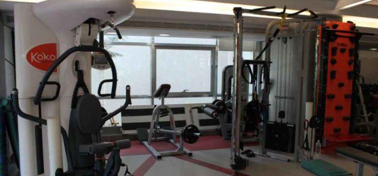 Watson Fitness-Bandra West-4142_r7kf8k.jpg
