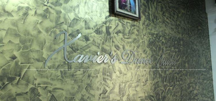 Xavier's Dance Studio-Kalyan Nagar-4162_uw13f2.jpg