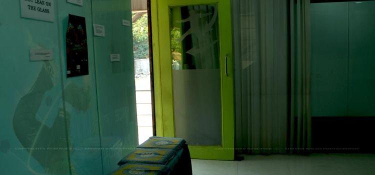 Xavier's Dance Studio Kalyan Nagar, Bangalore | Fees ...