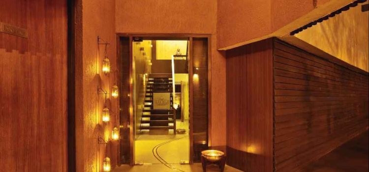 Sohum Spa And Wellness Sanctuary-Parel-4178_x5fjnm.jpg