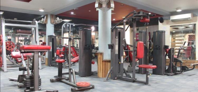 Pushup Gym N Spa-Dwarka-4194_dg8r3r.jpg