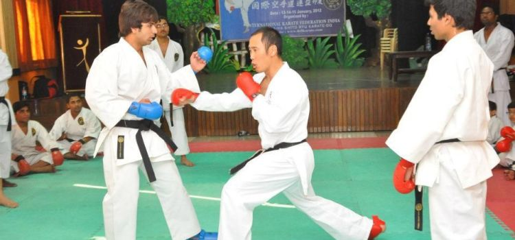 International Karate Federation India-Dwarka-4220_sxyzrp.jpg