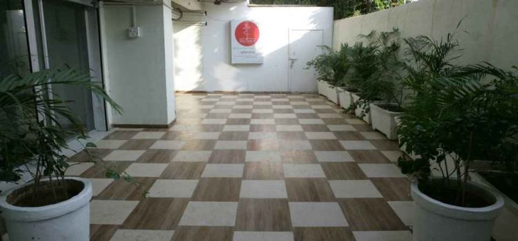 Studio Balance-Charni Road-4255_hiszlv.jpg