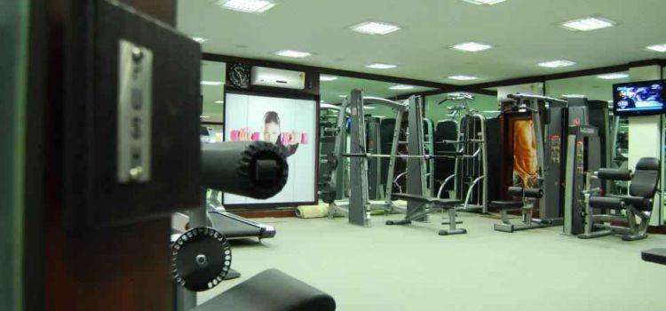Carewell Fitness The Gym-Powai-4280_u9sdjr.jpg