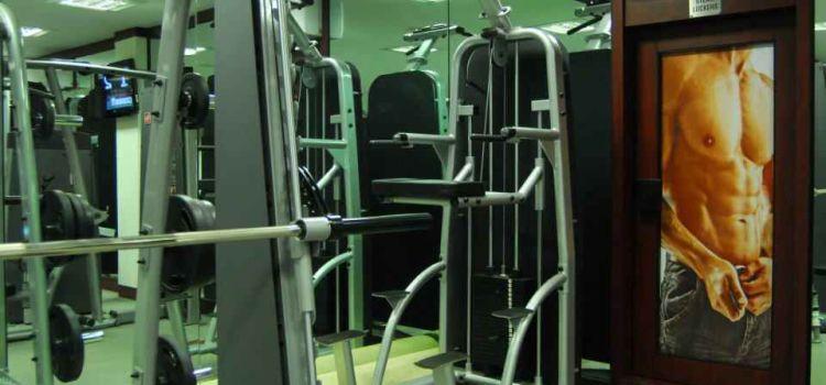 Carewell Fitness The Gym-Powai-4281_cfevay.jpg