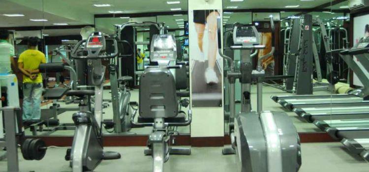 Carewell Fitness The Gym-Powai-4284_vhvy8w.jpg