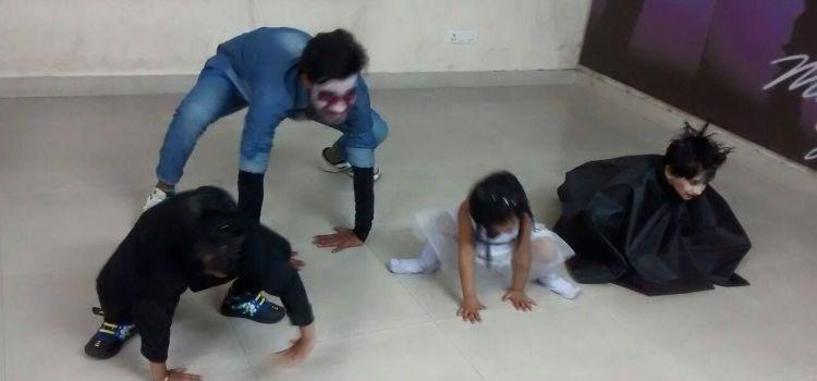 Foot Loose Dance Academy-Badshahpur-4298_smqrce.jpg