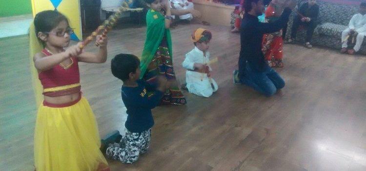 Foot Loose Dance Academy-Badshahpur-4299_nsmfjh.jpg