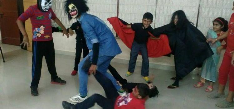 Foot Loose Dance Academy-Badshahpur-4300_lmb6on.jpg