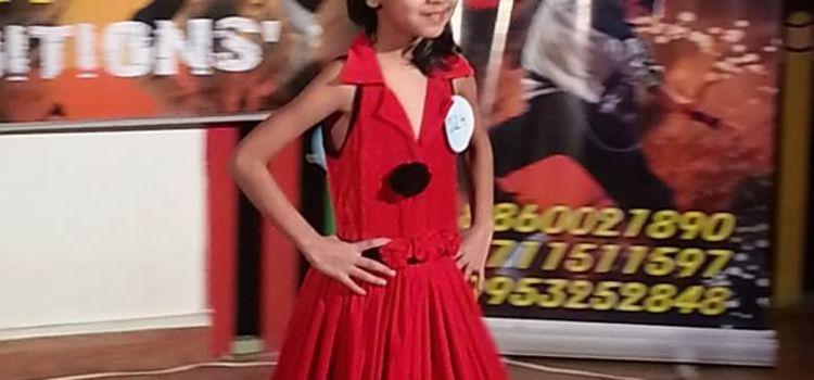 Foot  Loose Dance Academy-Indirapuram-4302_q7yfjs.jpg