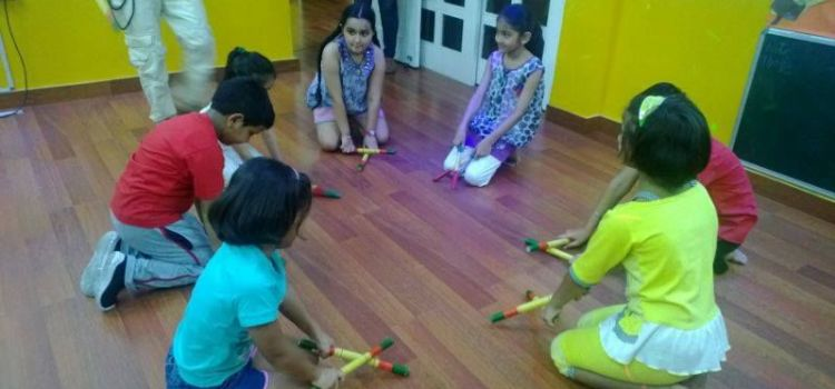 Foot  Loose Dance Academy-Indirapuram-4304_ads7su.jpg