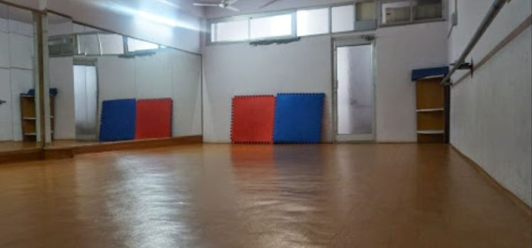 Versatile Dance Academy-Dwarka-4314_epgrhf.jpg