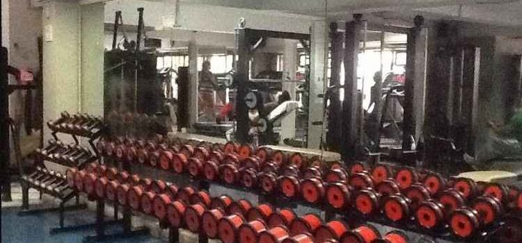 Pro Fit Functional Fitness Centre-Kandivali West-4319_o1lc6q.jpg