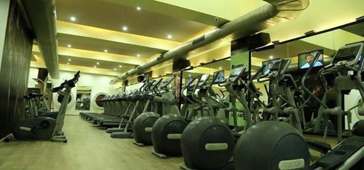 Burn Gym And Spa-Indirapuram-4336_gdl4cv.jpg