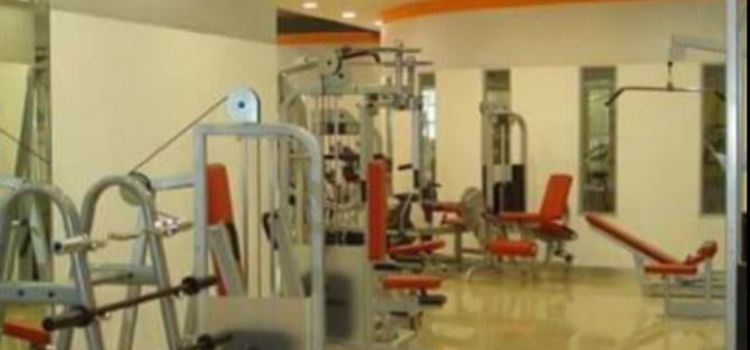 Burn Gym And Spa-Indirapuram-4349_r2n6xm.jpg
