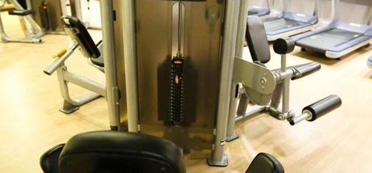 Burn Gym And Spa-Indirapuram-4352_zipmtx.jpg