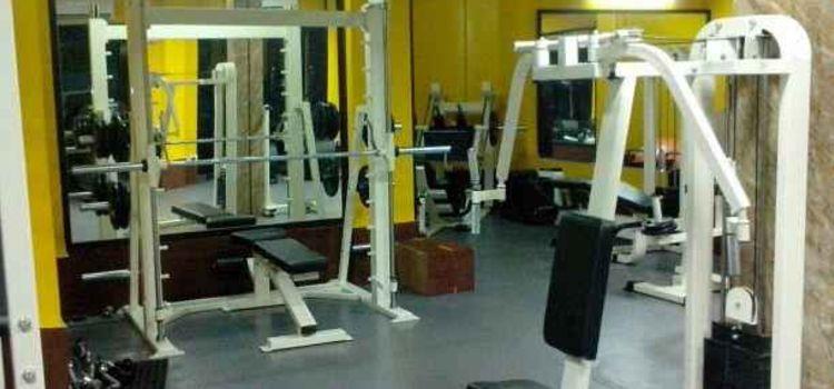 Active X2 Gym -Kopar Khairne-4388_sonzoo.jpg