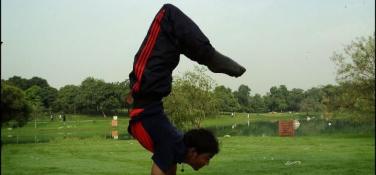 Nityam Yoga Centre-Laxmi Nagar-4413_niid4e.jpg