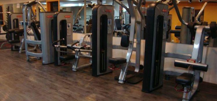 Beyond Fitness-Walkeshwar-4433_ty4hvf.jpg