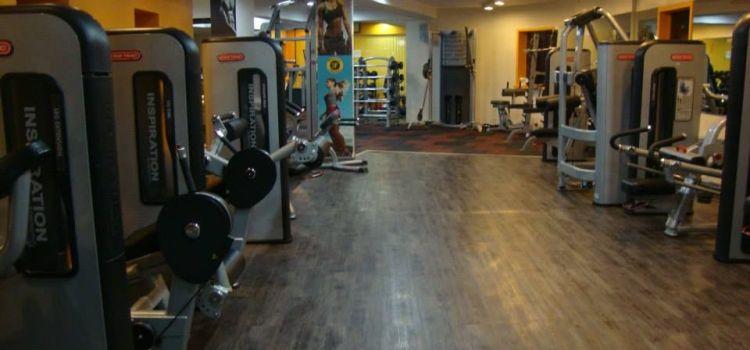 Beyond Fitness-Walkeshwar-4435_wu18jl.jpg