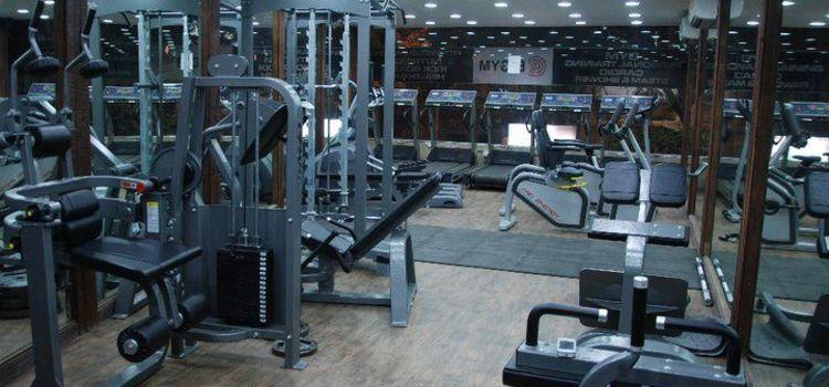 E-Gym Jogeshwari-Jogeshwari West-4447_h1ptyp.jpg