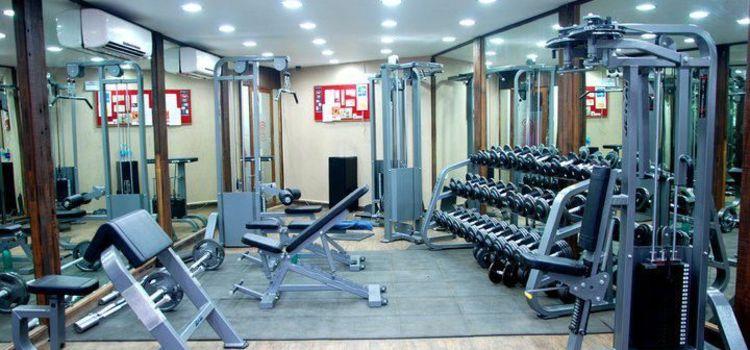 E-Gym Jogeshwari-Jogeshwari West-4448_cnurcn.jpg