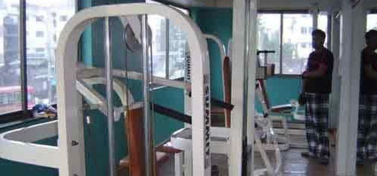 Callipygian Fitness-Aundh-4474_qajsxi.jpg