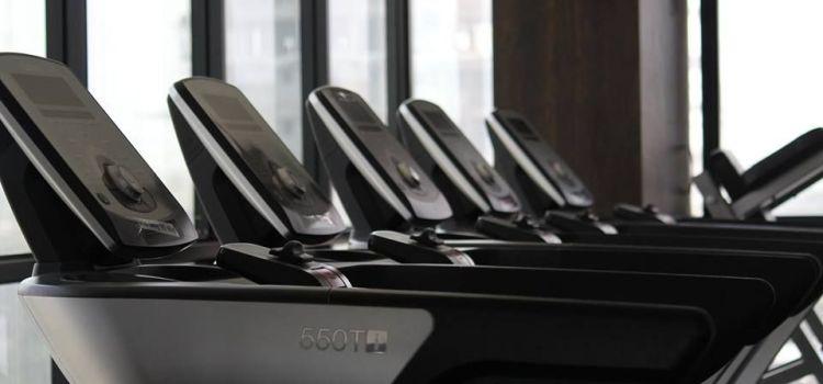 Dotfit Fitness-Baner-4480_ckchel.jpg