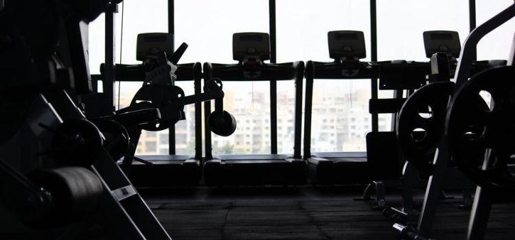 Dotfit Fitness-Baner-4483_ntelov.jpg